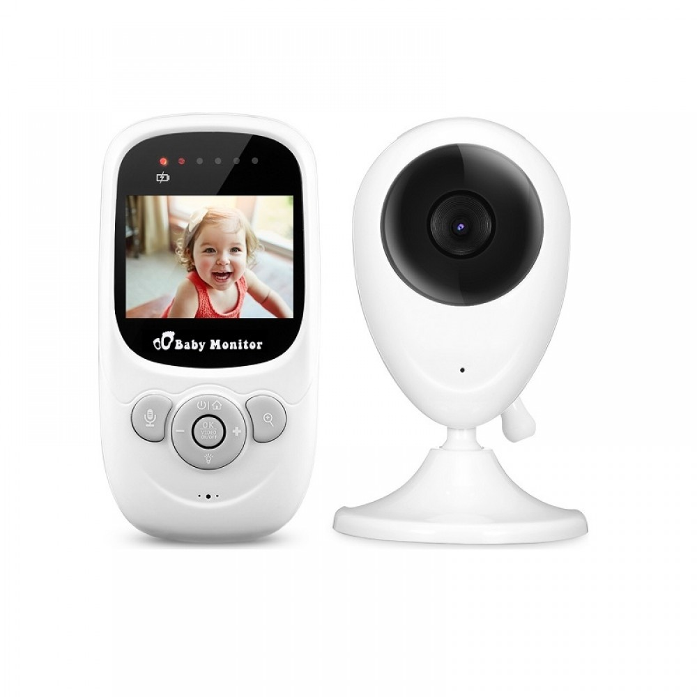 Baby Monitor – SP880 – 321049