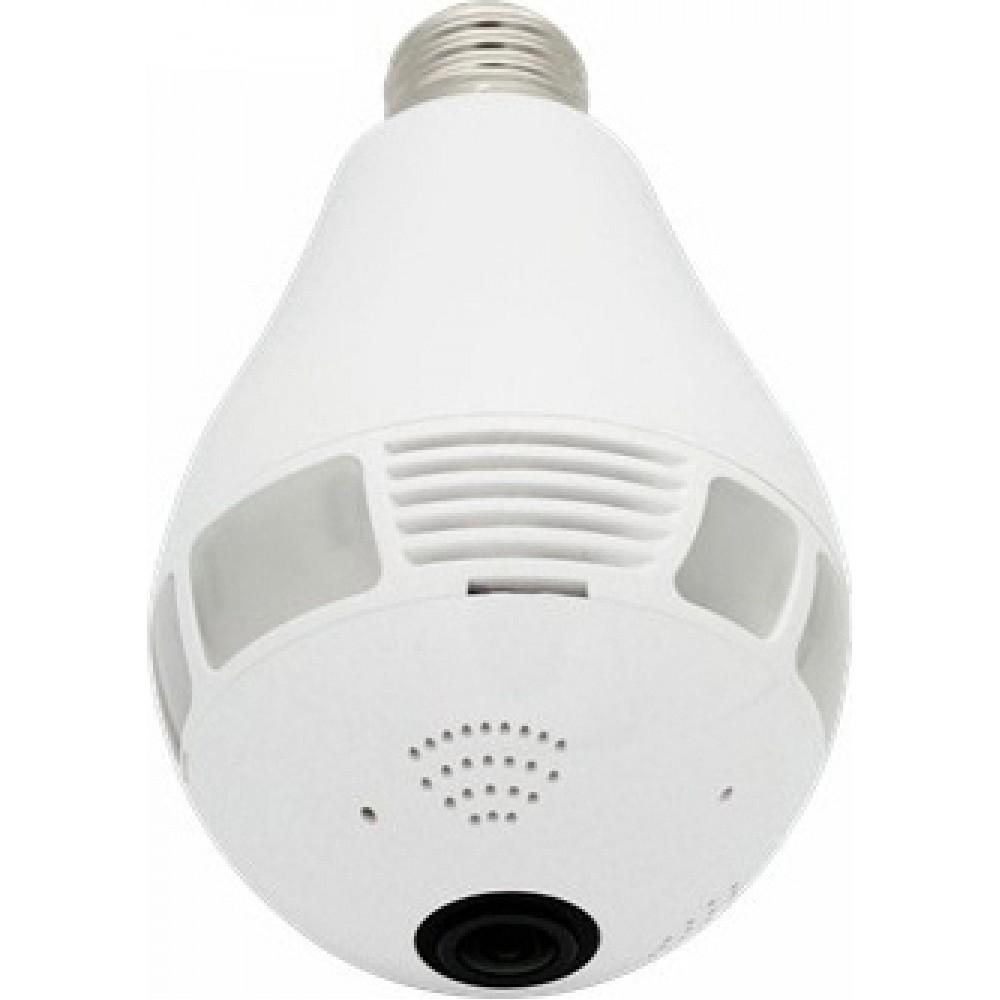 IP Camera – Κρυφή κάμερα – 220V – V380 – 321063