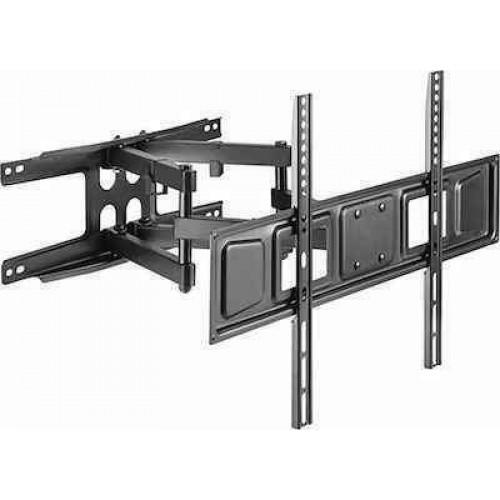 """Βάση επιτοίχιας εγκατάστασης TV – HP680 - 80"""" – 012171"""