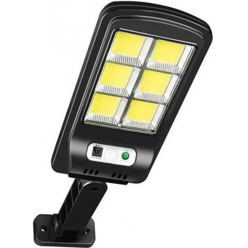 Προβoλέας LED – 6037 – 230241