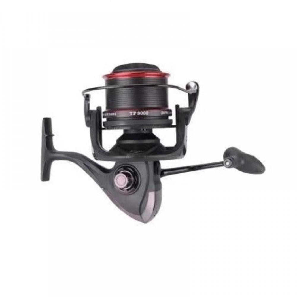 Μηχανάκι ψαρέματος - 9000 - 30017
