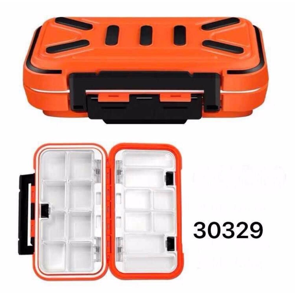 Πλαστικό κουτί αλιείας - 30329