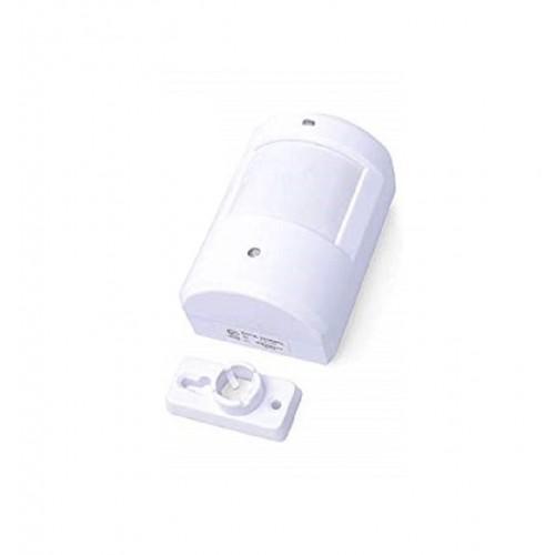 Κουδούνι-ανιχνευτής κίνησης - PV300 - 320125