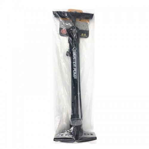 Ημιαυτόματη τρόμπα δαπέδου - Buster Pump - 0810 - 433552